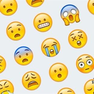 Google, Android İçin Yeni Emojiler Hazırlıyor