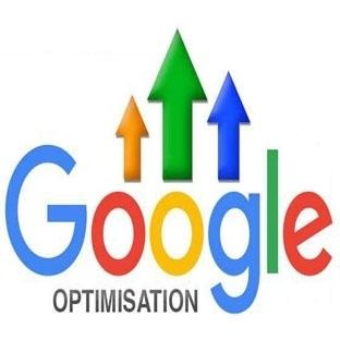 Google Aramada Web Sitenizi Üst Sıralara Çıkarın