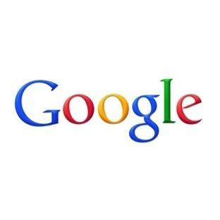 Google'ın Kullanım Oranları Giderek Azalıyor!
