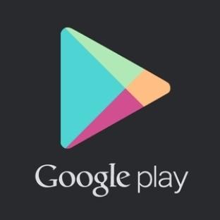 Google Play Store Yeni Tasarıma Geçiyor!