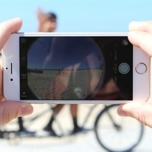 Hangi Akıllı Telefon En İyi Fotoğrafı Çekiyor!
