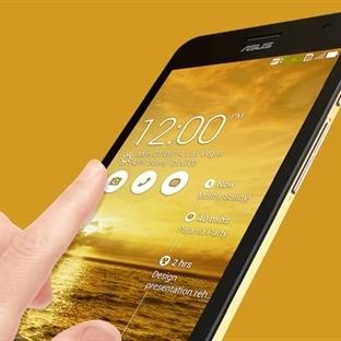 Hangi ASUS Modeli Android Marshmallow Alacak?