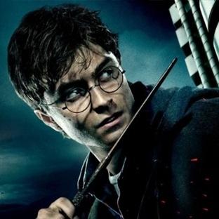 Harry Potter Hakkında Bilinmeyen 18 Şey