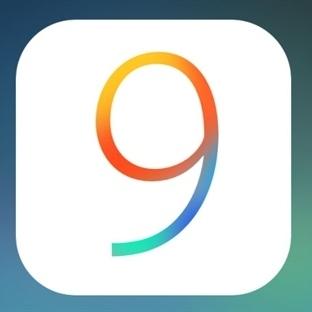 Hayatınızı Kolaylaştıracak 10 Gizli iOS 9 Özelliği