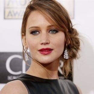 Hollywood'da Oyunculara Cinsel Ayrımcılık