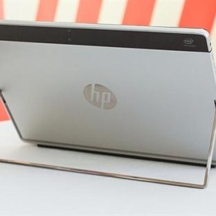 HP Spectre X2 Geliyor !