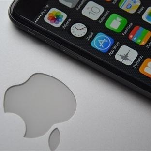 iPhone için iOS 9 HD Kalitede Duvar Kağıtları