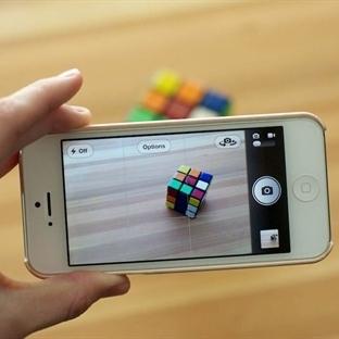 iPhone ile En İyi Fotoğrafı Çekmek için İpuçları