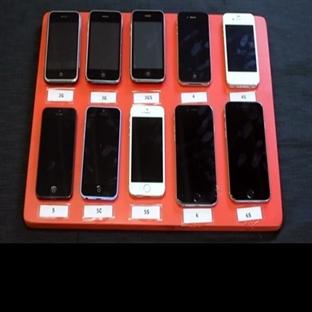 iPhone Modelleri Suya Ne Kadar Dayanıklı?
