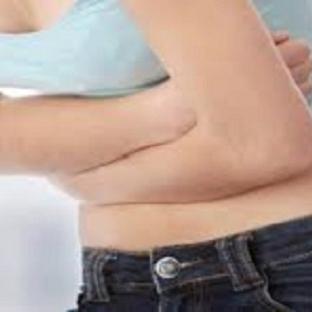 Kadınlarda İdrar Yolu Enfeksiyonu