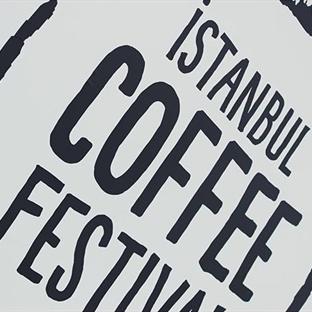 Kahve Festivali, Bol Kafein, Dev Mutluluk...