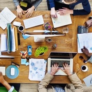 Kendi İşinizi Kurmanız İçin 20 Neden