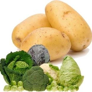 Kilo vermenizi kolaylaştıracak 5 yiyecek