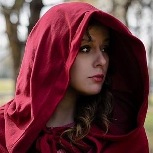Kırmızı Başlıklı Kız Sendromunu Duydunuz mu?