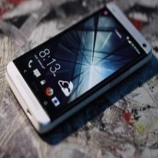 Kısa zamanda full dolum yapan akıllı telefonlar