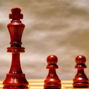 Kitleleri Sürükleyen Liderlerin 10 Özelliği