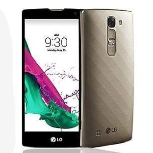 LG G4c Özellikleri ve İnceleme