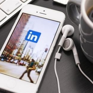 Linkedin Kullanıcıları Bu Linki Kaçırmasın