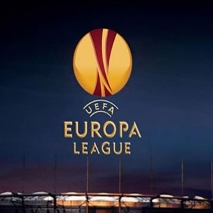 Lokomotiv Moskova - Beşiktaş Maçı Hangi Kanalda?