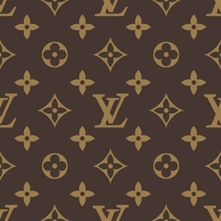 Louis Vuitton Saat Reklamı