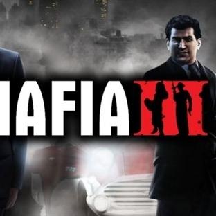 Mafia lll Hakkında Yeni Oynayış Videosu Yayınlandı