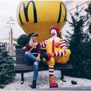 McDonald's Patateslerinin Sırrı Açıklandı