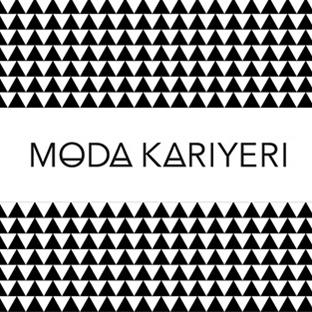 Moda Kariyeri: Profesyonel Moda Platformu