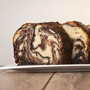 Mozaik Kek Nasıl Yapılır? – Kolay Tarif
