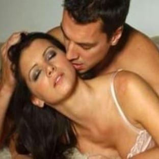 Mükemmel Seksin 4 Sırrı