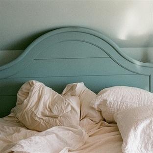 Mükemmel Uyku İçin 12 Öneri