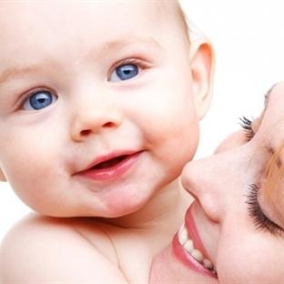 Mutlu Bebek Yetiştirmenin Sırları