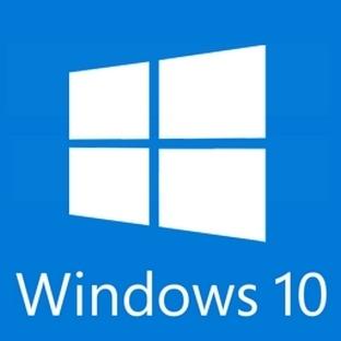 Neden Windows 9 Değilde Windows 10 Çıktı ?