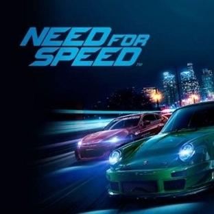 Need for Speed Videosu Yayınlandı – Need for Speed