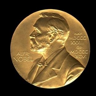 Nobel Edebiyat Komitesi şaşırma, sabrımızı taşırma
