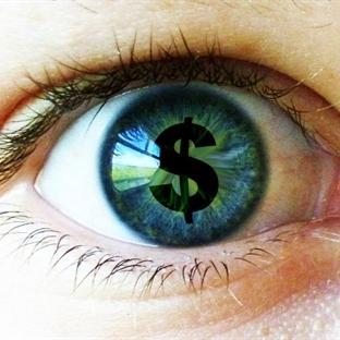 İnternetten Para Kazanmak Hayal Değil