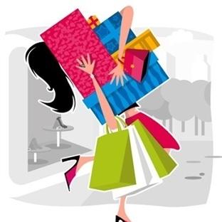 Online Alışveriş Hakkında