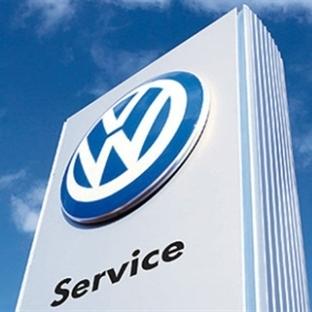 Otomotiv Devi Volkswagen 'de Son Durum Ne?