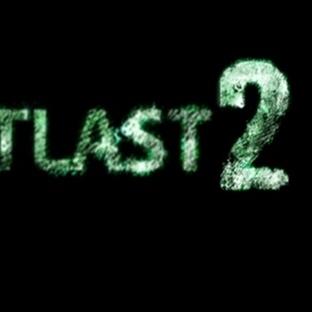 Outlast 2 Resmi Olarak Duyuruldu!
