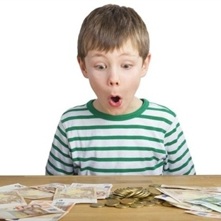 Paranızı Harcarken Kazanın!