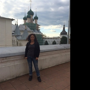 Rostov, Rusya Federasyonu