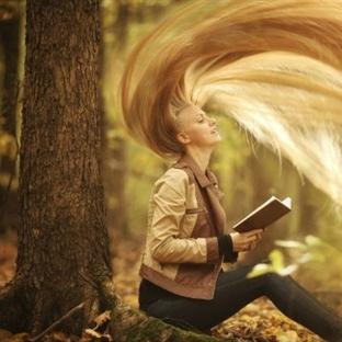 Saçlarınızı Doğal Olarak Hızlı Uzatan 6 Öneri