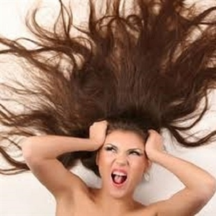 Saçlarınızı soğuk kış mevsimine hazırlama zamanı