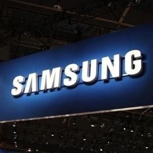 Samsung Galaxy serisine yeni yıldız mı geliyor?