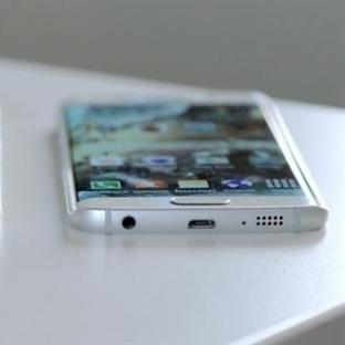Samsung Galaxy S7 Ne Zaman Çıkacak? İşte Detaylar
