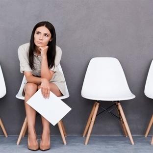 Satışçı Mülakatlarında Nasıl Başarılı Olunur?