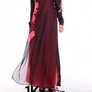 Sefa Merve Elbiseleri