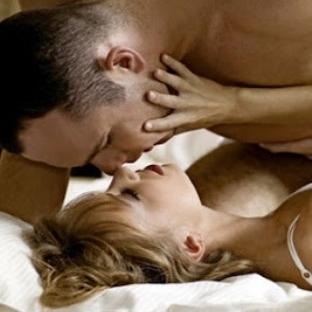 Seks yapmanızı gerektiren 8 neden