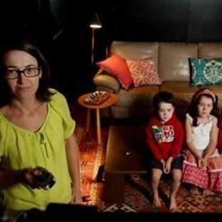 Şiddet Haberlerinin Çocuklar Üzerinde Etkisi