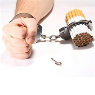 Sigara Nasıl Bırakılır? En Kolay Yolu Nedir?