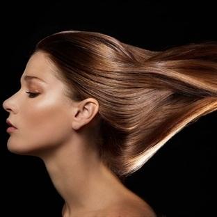 Sirkenin saça faydaları nelerdir?